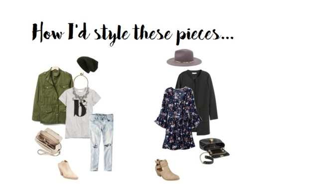 more-fall-outfits