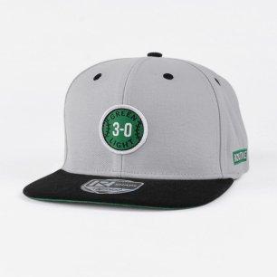 greenlight_hat_front_web_1024x1024