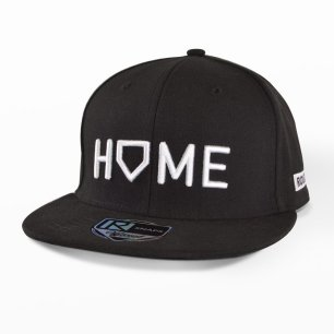 home-hat-front_1024x1024